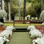 decoracao-de-casamento-rustico-simples-6