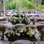 decoracao-de-casamento-rustico-simples-9