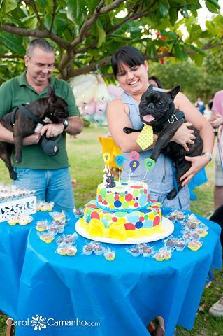decoracao-de-festa-para-cachorros-3