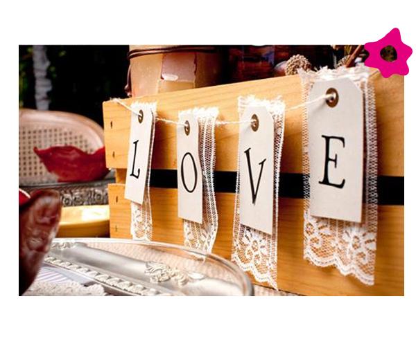 decoracao festa noivado : decoracao festa noivado:decoracao-para-festa-de-noivado-5