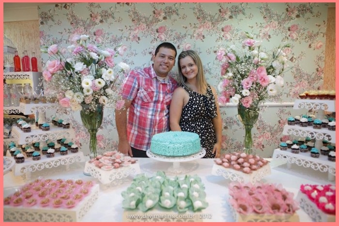 decoracao festa noivado:decoracao-para-festa-de-noivado