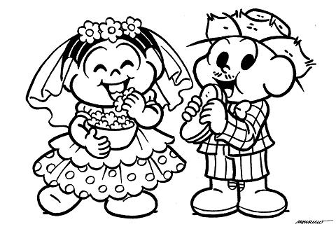 desenho-de-festa-junina-para-imprimir-e-colorir-5