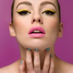 Maquiagem Verão 2013