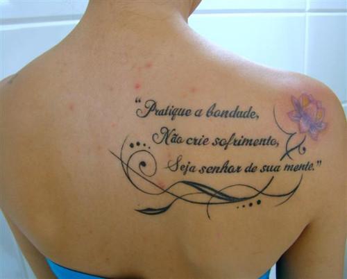 frases-fofas-para-tatuagens-3