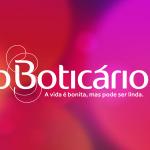 Trabalhe Conosco O Boticário: Vagas de Emprego