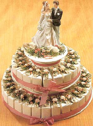 modelos-de-bolos-de-casamento-diferentes-4