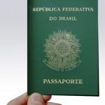 Passaporte 2 via – renovar, agendar atendimento