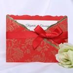 Convites de Casamento 2013