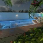 piscinas-residenciais-internas-2