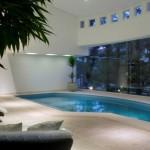piscinas-residenciais-internas-3