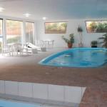 piscinas-residenciais-internas-4