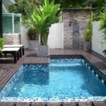 piscinas-residenciais-internas-5