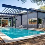piscinas-residenciais-internas-6