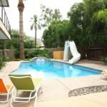 piscinas-residenciais-internas-7