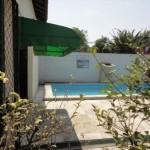 piscinas-residenciais-internas-8