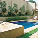piscinas-residenciais-internas-9