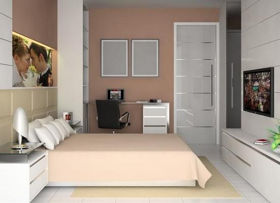 projetos-para-quartos-de-casais-4