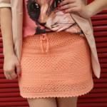 saias-vazadas-moda-2013