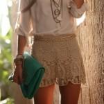 saias-vazadas-moda-2013-2