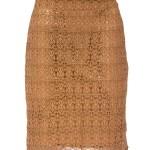 saias-vazadas-moda-2013-4