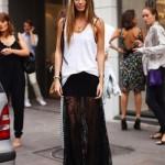 saias-vazadas-moda-2013-6