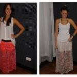 saias-vazadas-moda-2013-7