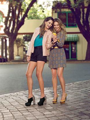 sapatos-femininos-dakota-inverno-2013-2