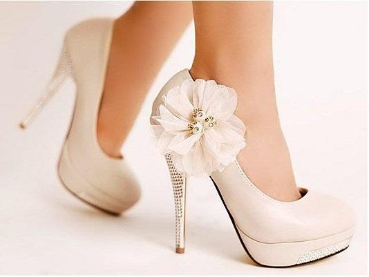 sapatos-para-noivas-moda-2013-6