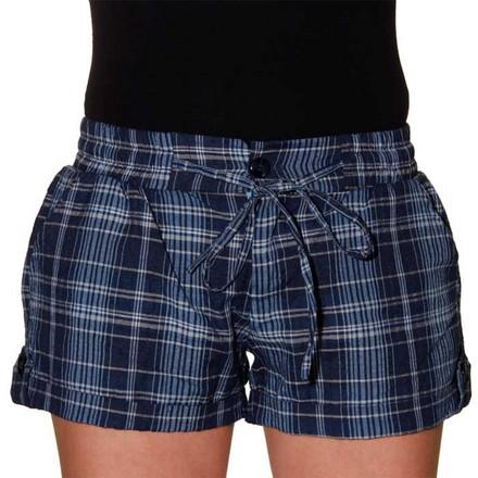 shorts-xadrez-femininos-6