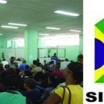 Vagas de Emprego no SINE de Goiânia: Oportunidades de hoje