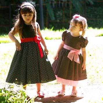 vestido-de-gala-infantil-5