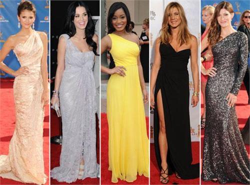vestido-social-longo-moda-2013-3
