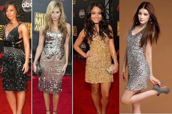 vestidos-brilhantes-moda-2013-6