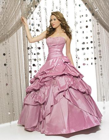 vestidos-de-15-anos-moda-2013-7