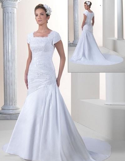 vestidos-de-noivas-para-evangelicas-moda-2013-7