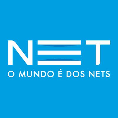 2 via de conta NET