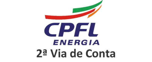 2 Via CPFL