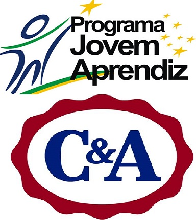 Programa-Jovem-Aprendiz-C&A-2013