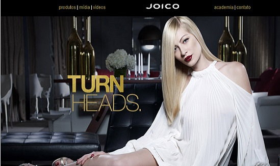 Site-Joico