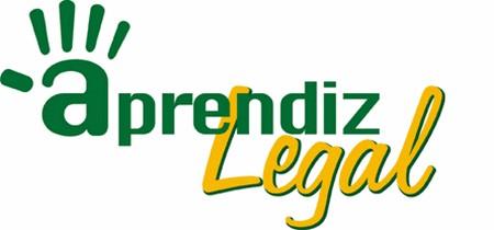 Jovem Aprendiz Legal 2013
