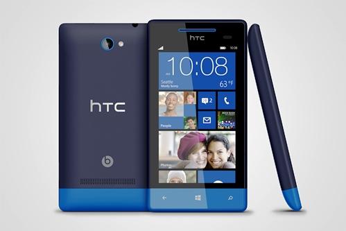 Atualizar celular para Windows Phone 8