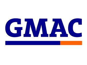Banco GMAC