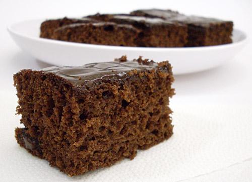 bolode-chocolate-molhadinho