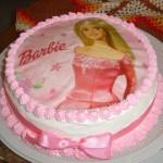 bolos-para-aniversario-de-meninas