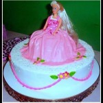 bolos-para-aniversario-de-meninas-2