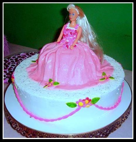 CASA de festas bolos decorados pasta americana em alto