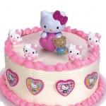 bolos-para-aniversario-de-meninas-3