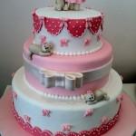 bolos-para-aniversario-de-meninas-4