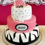 bolos-para-aniversario-de-meninas-5