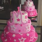 bolos-para-aniversario-de-meninas-6